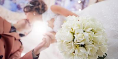 台北拍婚紗推薦