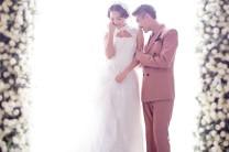 台灣婚紗攝影工作室推薦