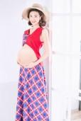 台北拍孕婦寫真推薦