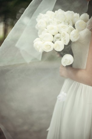東海婚紗攝影工作室