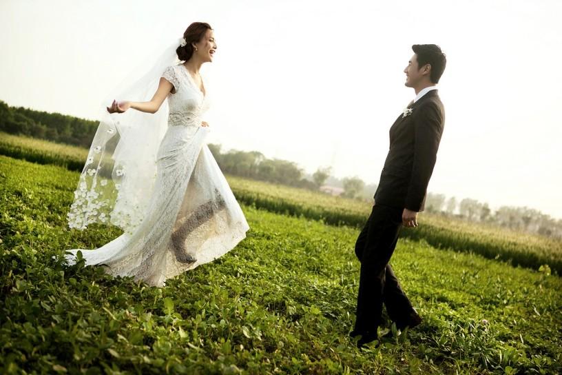 自助婚紗攝影工作室推薦
